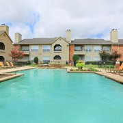 Goodman Property Management Company Orange County CA | Anaheim CA | Yorba Linda CA
