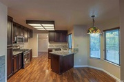 Get the Best Options for Rocklin Homes for Sale with Re/Max Gold