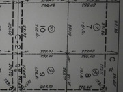 Lancaster  CA,  2.5 Acres /FLAT  Land $40k