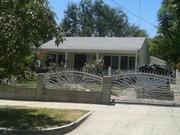 San Gabriel Valley/ Pasadena Home  for Sale