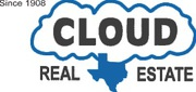 Homes For Sale Killeen TX