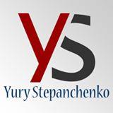 Yury Stepanchenko - Commercial real estate development in New York