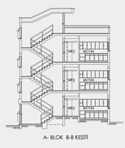 1)Steel Shop Drawings Services