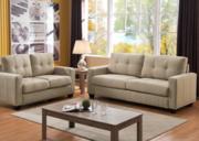 Furniture available coast to coast