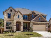 Real estate in Fredericksburg texas