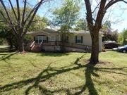 3BHK Single Family Home Livingston - Texas