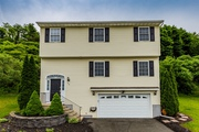 Amazing Property In Meriden,  Connecticut