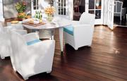 Residential Flooring Carpets,  Rugs and Hardwoods in Raleigh and Cary,