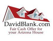 Sell Your Phoenix Arizona House Fast