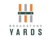 Broadstone Yards Apartments