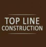 Top Line Roofing Contractors