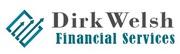 Loan Service Specialist - investor management